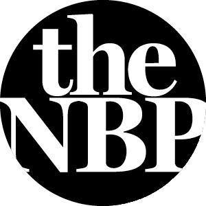 Redacción TheNBP