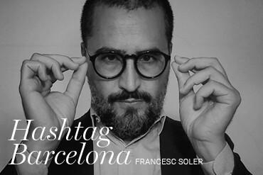 Francesc Soler