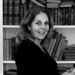 María Güell Ampuero