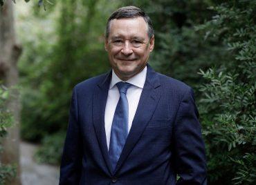 Ángel Simón Agbar