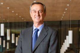 César González Bueno