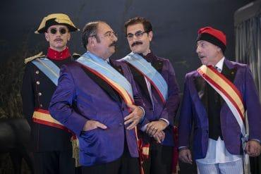 obra de teatro L'Hèroe TNC